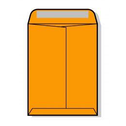Open End Envelopes Sub 24 Brown Kraft